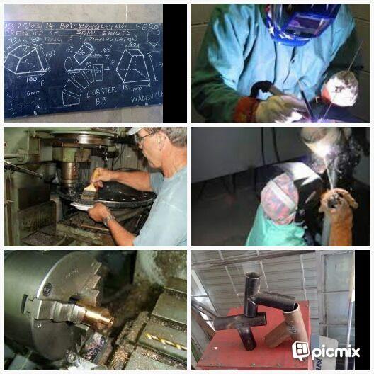 engineering-training